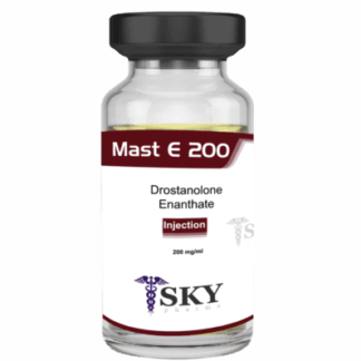 Mast-E-200-Skypharma- for sale