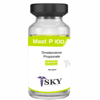 Mast-P-100-skypharma-for sale