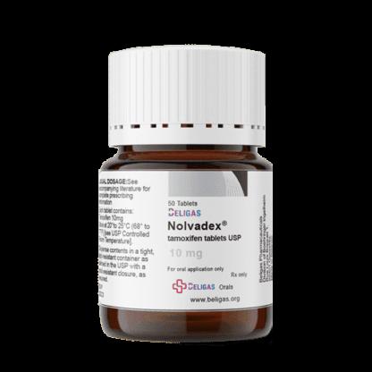 Nolvadex steorids for sale