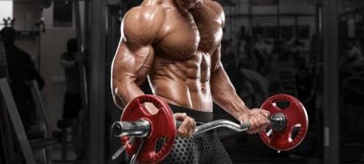 steroidsusa home page